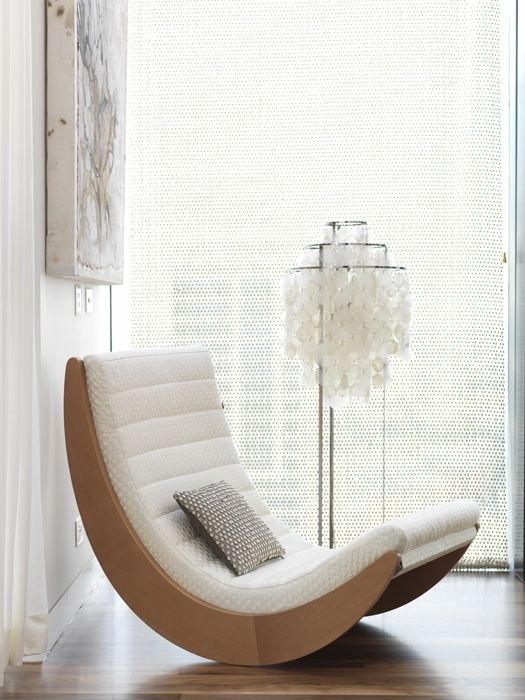 ... rocking chairs white chairs rocking chair design rocking chair modern