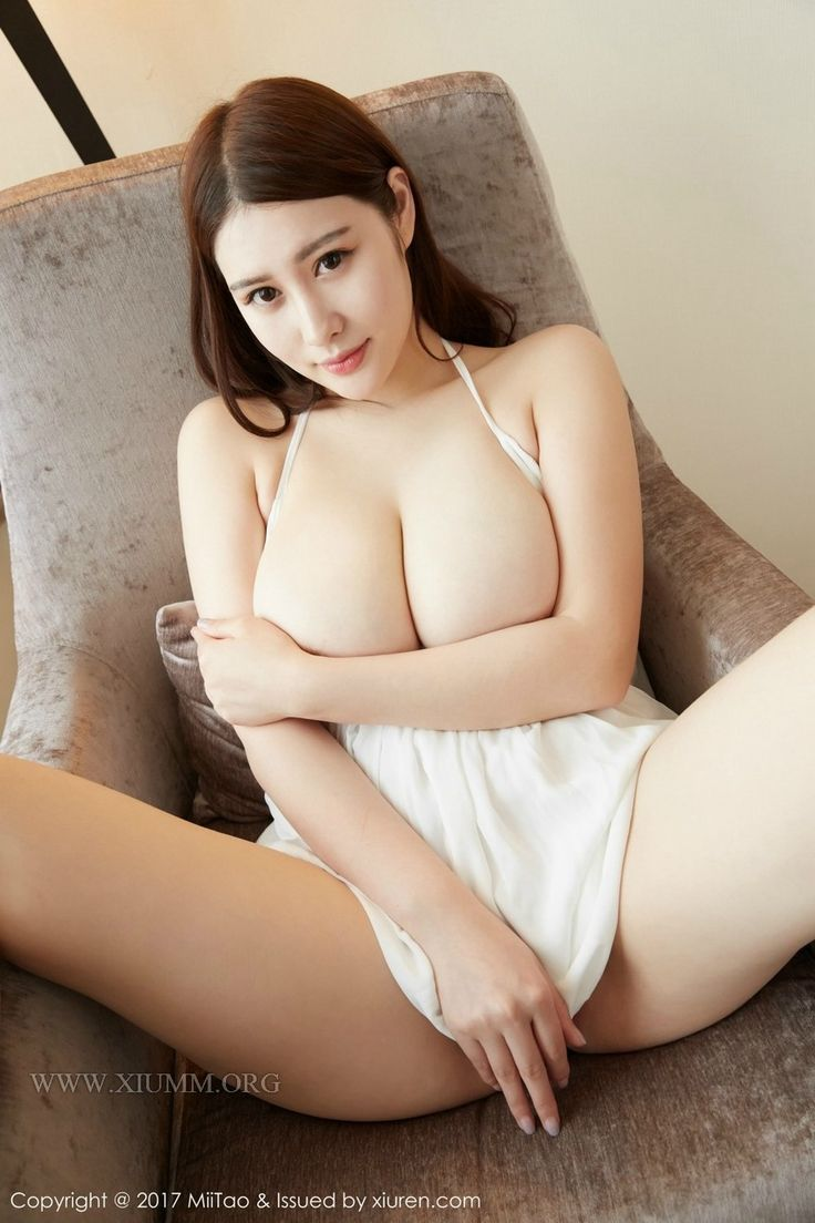 pashto hot nude sex videos