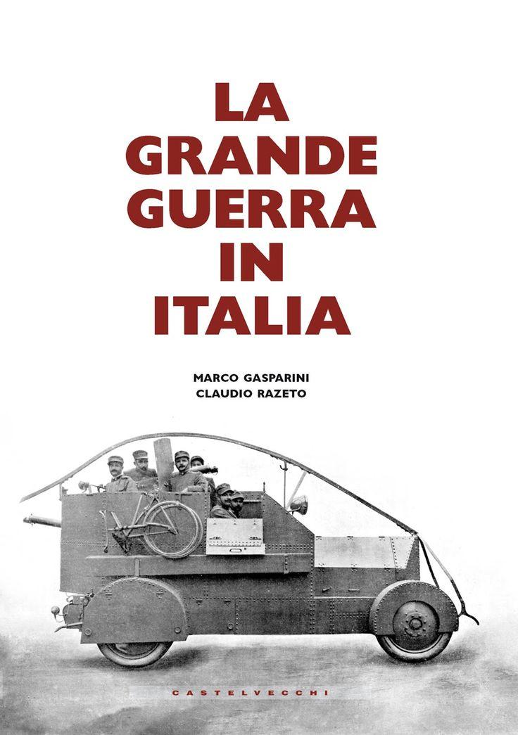 GRANDE GUERRA IL PIAVE 1917 IN VOLO SUL FIUME SACRO