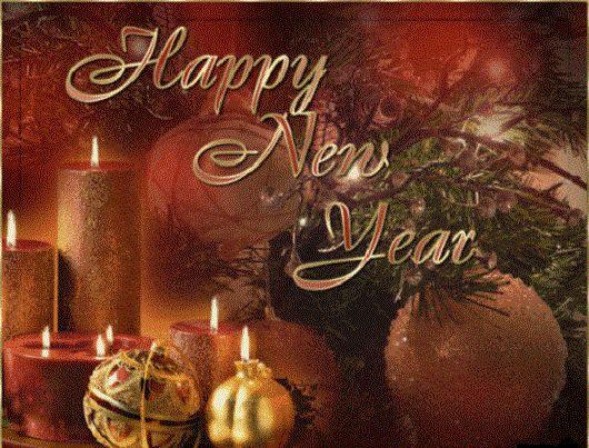 Happy New Year 2015, Happy New Year 2015 wishes, Happy New Year 2015 greetings, Happy New Year 2015 cards, Happy New Year 2015 greeting cards, Happy New Year 2015 e-cards, Happy New Year 2015 whatsapp greetings, Happy New Year 2015 whatsapp cards, Happy New Year wishes cards, Happy New Year greeting cards, Happy New Year greetings, Happy New Year cards, Happy New Year whatsapp cards, Happy New Year whatsapp greetings, Happy New Year 2015 wishes cards, Happy New Year cards for girlfriend, ...