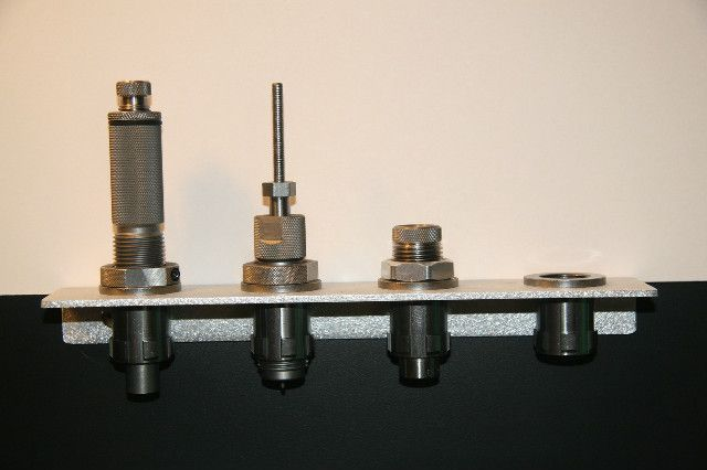 1000 Images About Inline Fabrication Gear For Hornady