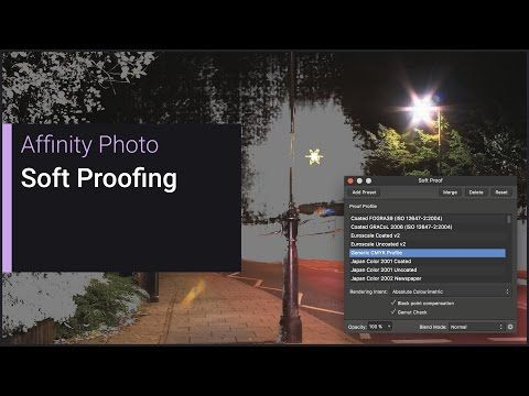 7 best Affinity Photo for iPad images on Pinterest | Layering ...