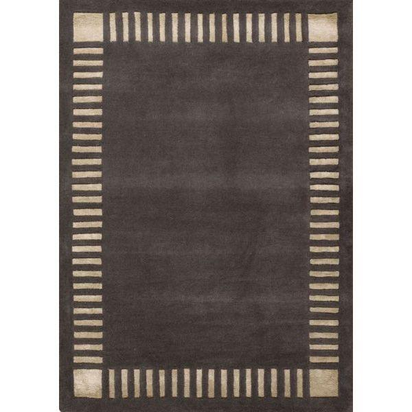 NADIR 125 #carpet #carpets #rugs #rug #interior #designer #ковер #ковры #дизайн  #marqis