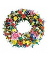 cheap flowers online perth