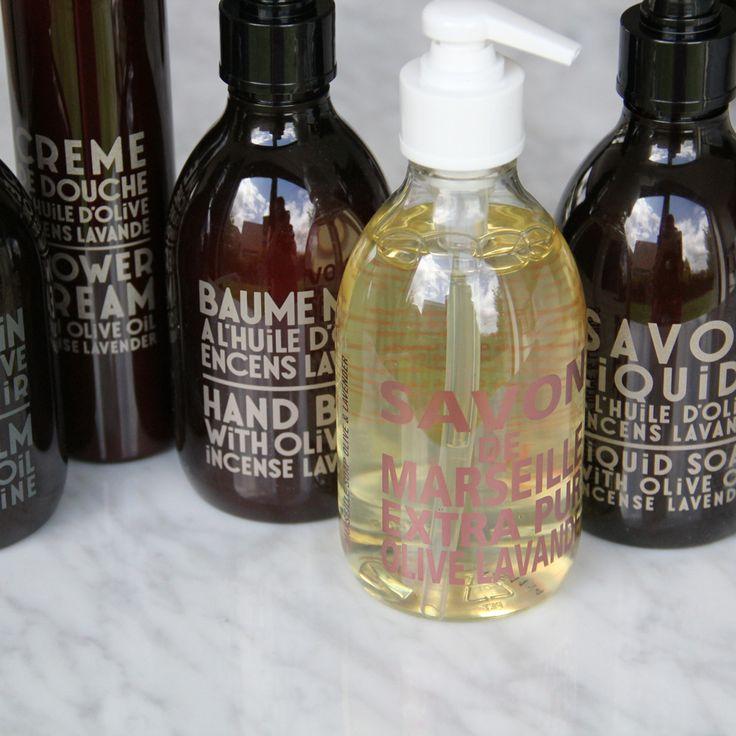 Die besten 25+ Badezimmer jasmin Ideen auf Pinterest Wandfarbe - badezimmer jasmin