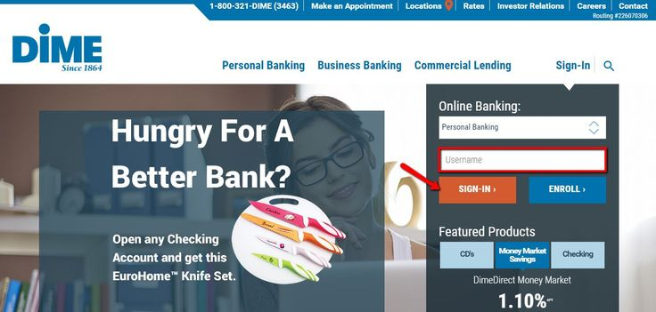 Dime Bank Online Banking Login – CC Bank #dime #savings #bank #of #williamsburgh #online #banking http://charlotte.remmont.com/dime-bank-online-banking-login-cc-bank-dime-savings-bank-of-williamsburgh-online-banking/  # Dime Bank Online Banking Login Dime Bank Online Banking allows you manage your finances with more flexibility and control. The online banking service offers the convenience of accessing your bank account from your computer provided it is connected to the Internet. The guide…