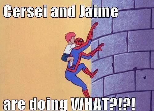 bd7f5bc3956182ec8343e52514c3c1b9 spiderman meme nerdy things 180 best spiderman meme images on pinterest funny stuff, funny,Airplane Funny Spider Man Memes
