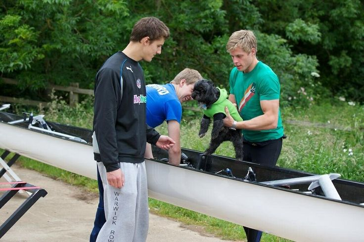 893 Best Rowers Rowing Crew Images On Pinterest