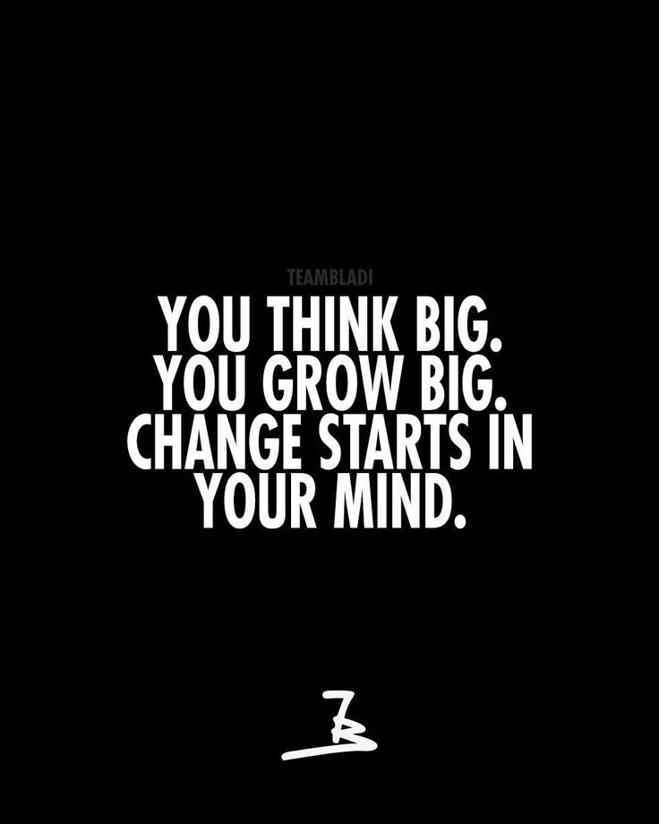 self referal consciousnesses motivation quotes - 736×920