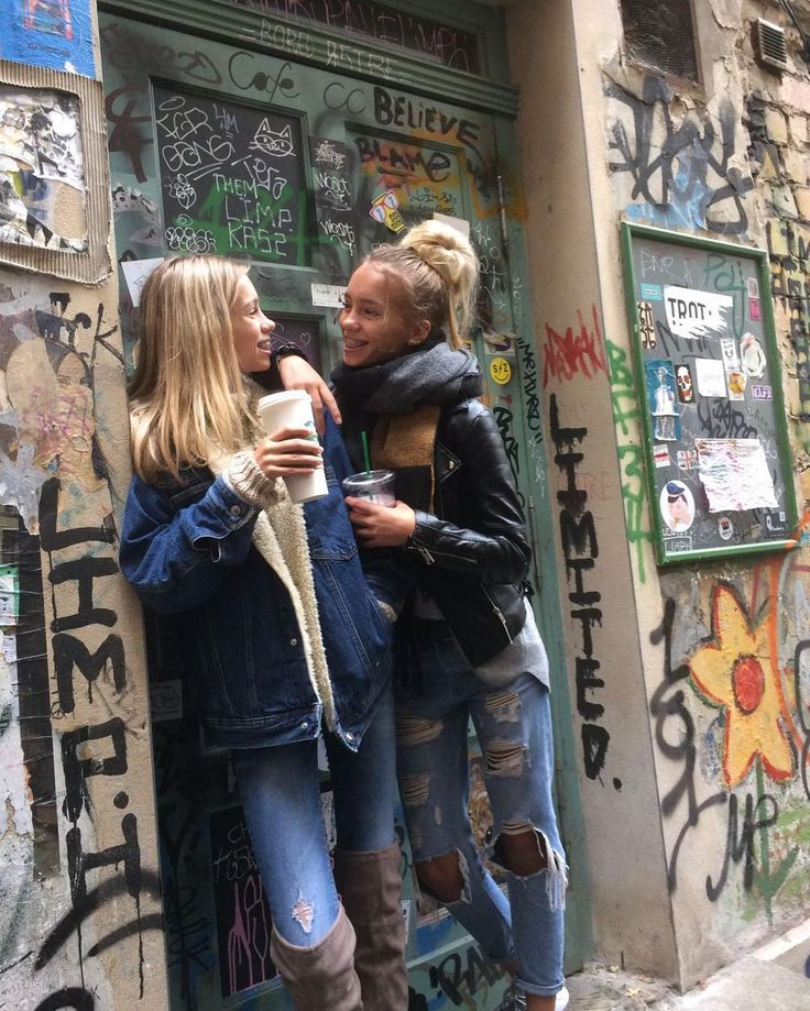 See this Instagram photo by @lisaandlena • 1.2m likes
