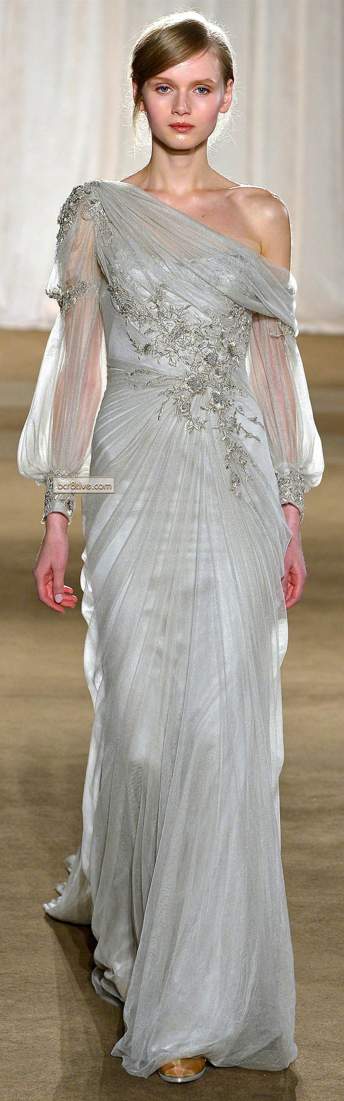 The best images about fashions on pinterest luisa beccaria