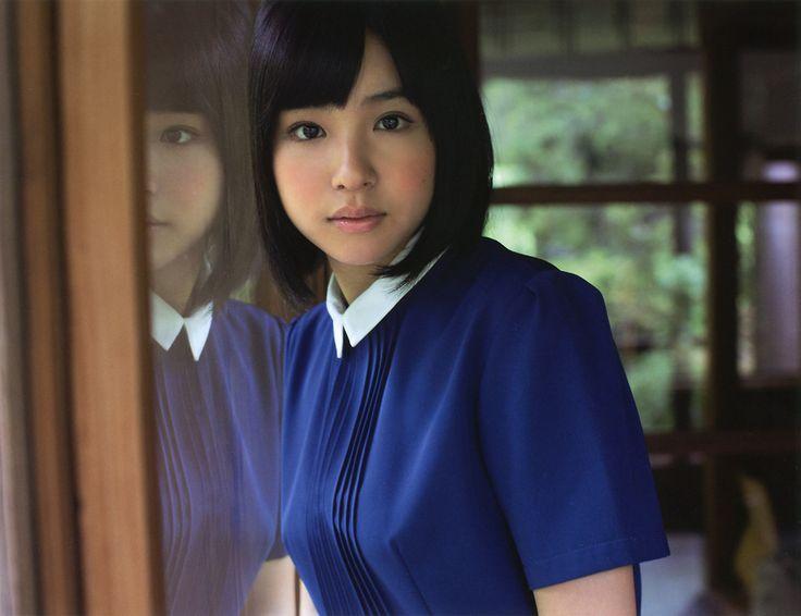 Kondo Rina yang merupakan member NMB48 Tim M telah mengumumkan kelulusannya dari NMB48 Pengumuman ini dibuat pada tanggal 16 Januari saat pertunjukan teater