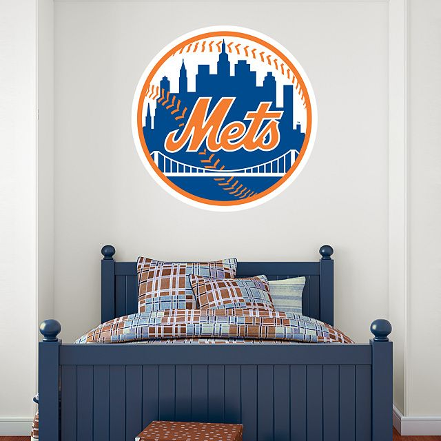 1000+ Images About New York Mets Caves And Rooms On