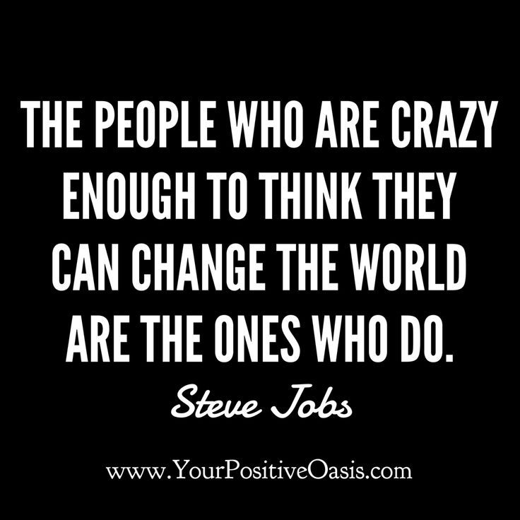 20 Success Quotes By Billionaires Work Motivational Quotes Motivational Quotes Work Quotes