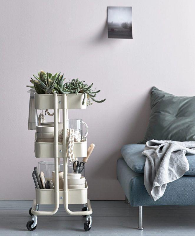 Soldes Ikea 2020 Comment Profiter Des Bons Plans Cet Ete Raskog Ikea Ikea Decoration Interieure