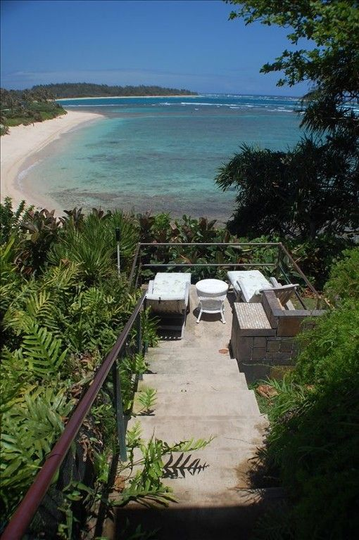 4505 best images about hawaii heaven on pinterest for North shore cabin rentals