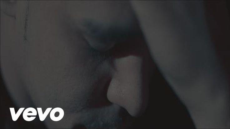J. Cole - Power Trip (Explicit) ft. Miguel