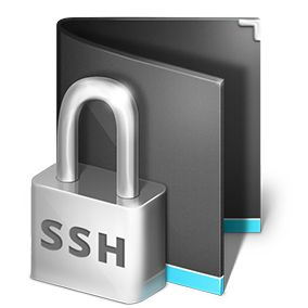 Raspberry Pi - SSH Hardening
