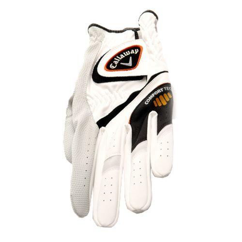 Comfort Tech Gloves