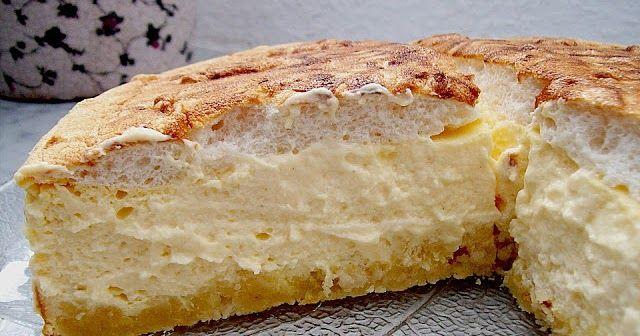 Verpassen Sie kein Rezept, folgt uns auf Facebook, klicken sie hier. Zutaten 200 g Mehl 65 g Butter 1 Ei(er) 75 g Zucker ...
