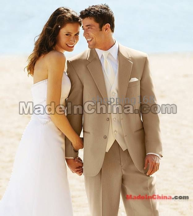 66 best Weddings: Groom images on Pinterest | Wedding groom ...