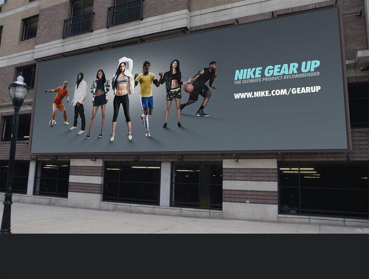https://www.behance.net/gallery/2832181/Nike-Gear-Up