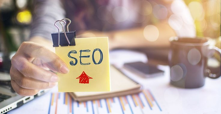 NYC seo  expert  Past year provided average results to online business with respect to search engine optimization (SEO) and marketing.   #NYCseoexpert