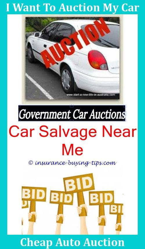 Online Public Car Auction >> Public Car Auctions