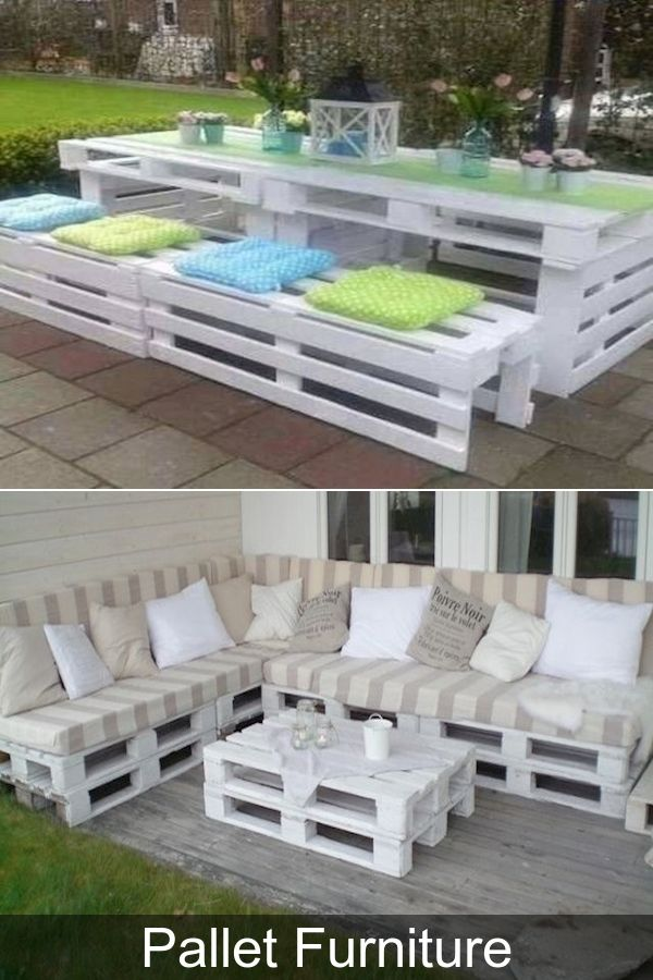 Projects Made Out Of Pallets Custom Made Pallet Furniture Pictures Of Wooden Pallet F Pallet Furniture Outdoor Diy Garden Furniture Wooden Pallet Furniture