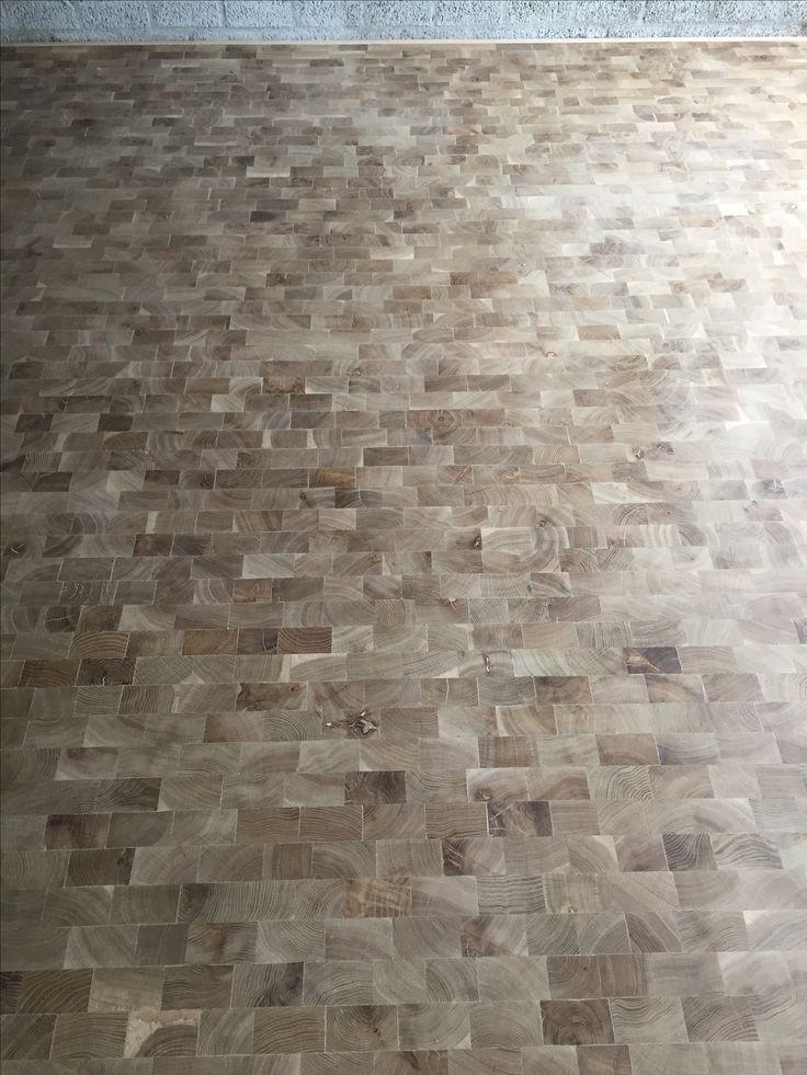 13 best Massief parket images on Pinterest Flooring, Interiors - teppich f r k che