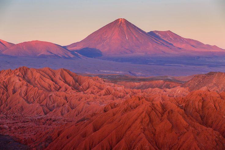 Atacama Region