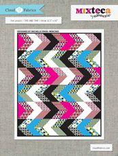 Mixteca Free Project Sheet