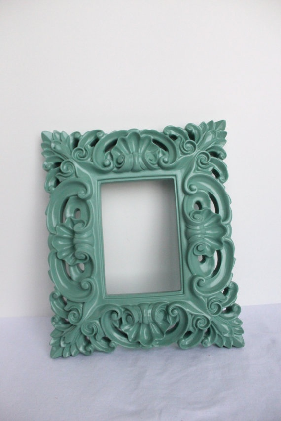 Funky What Is The Back Of A Picture Frame Called Images - Ideas de ...