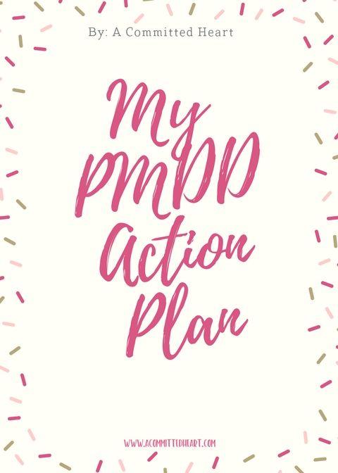 Πάνω από 25 κορυφαίες ιδέες για Action plan template στο Pinterest - action plan templates free