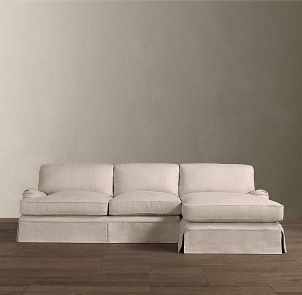 English Arm Sofa Restoration Hardware How To Make Cushions Higher 10 Best Sofas Images On Pinterest ...