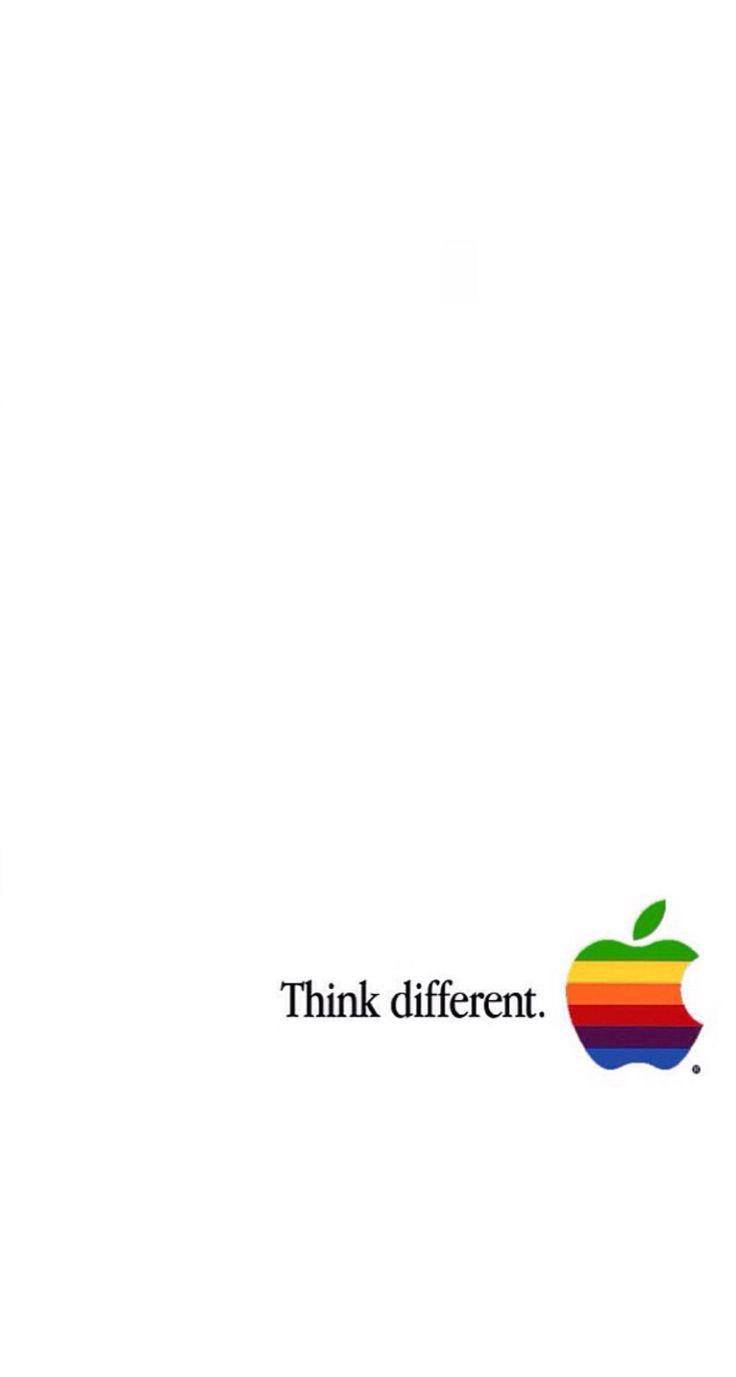 iPhone通信 ~ 2chスレまとめ 【純正】iPhone ホーム画面を晒すスレ 60枚目