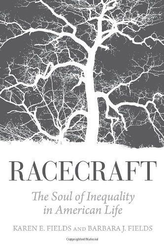 246 best economics genderpolicy books images on pinterest book racecraft the soul of inequality in american life by kar reading lists book fandeluxe Images