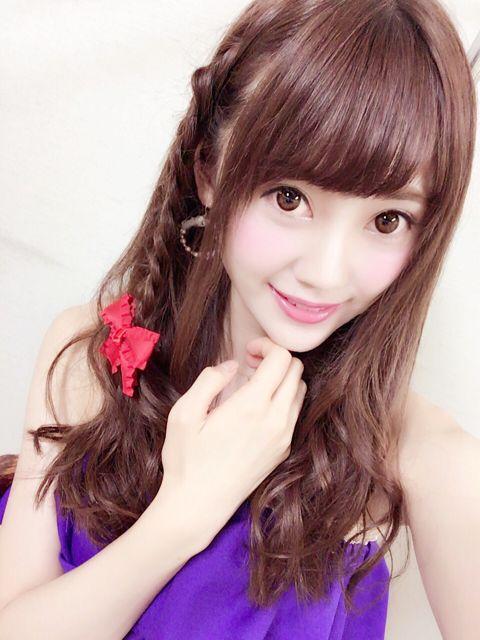 http://blog.crooz.jp/sayurinmania11/ShowArticle/?no=965