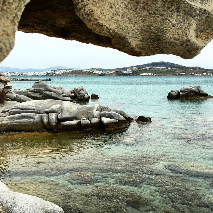 Swingers paros greece