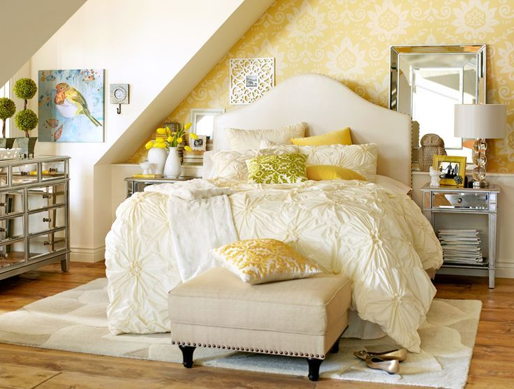 21 Best Pier One Images On Pinterest