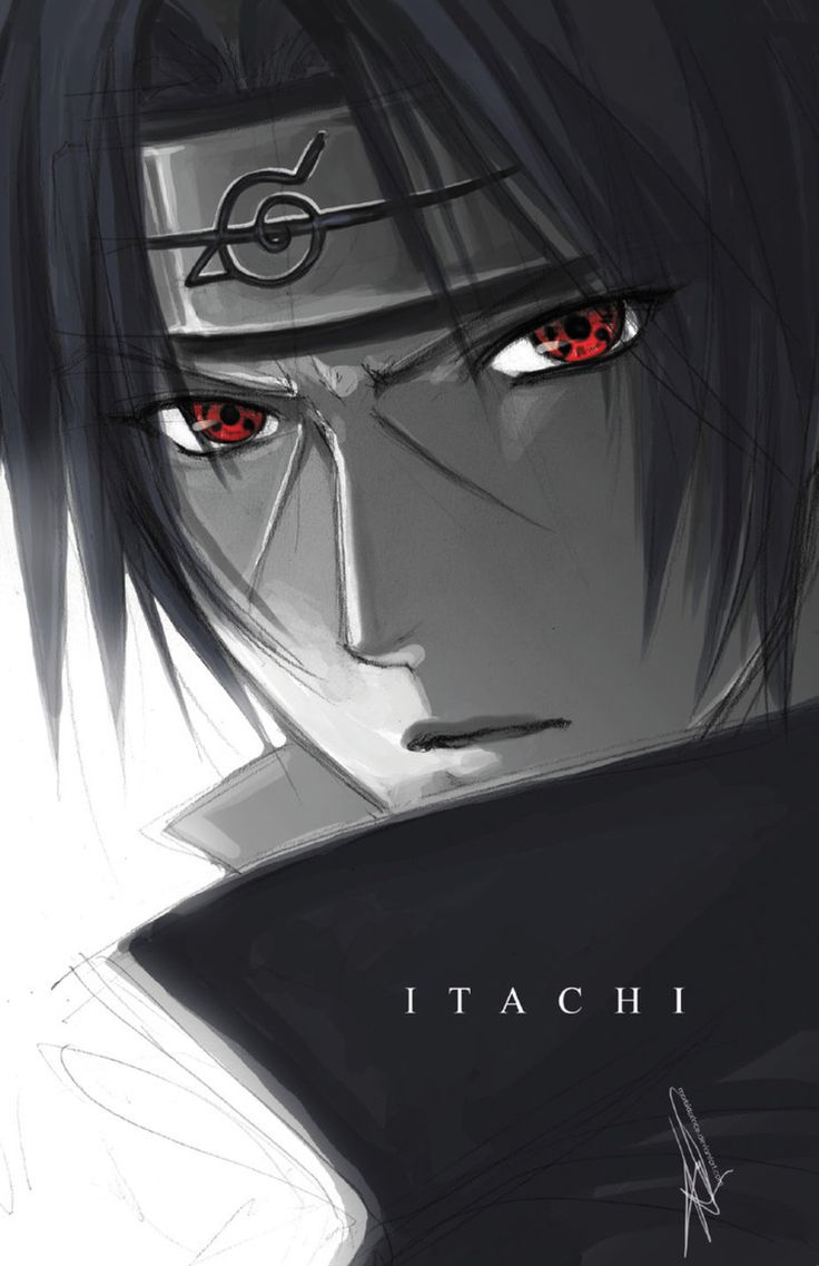 1269 best images about Itachi ♡ on Pinterest | Sasuke ...