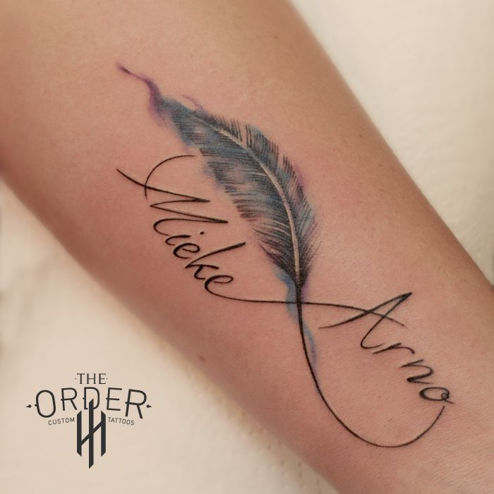 Inspirational Tattoos Image By Inkee On Tattoos