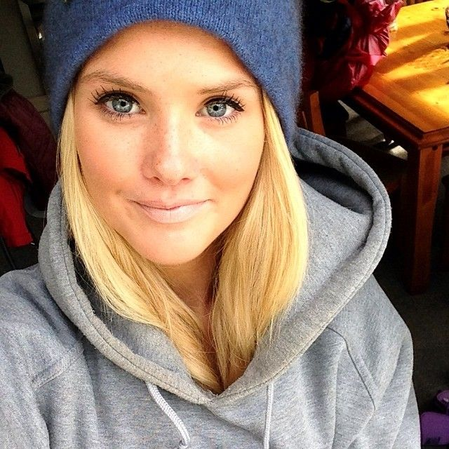 11 best Silje Norendal images on Pinterest | Athlete, Snow ...  11 best Silje N...