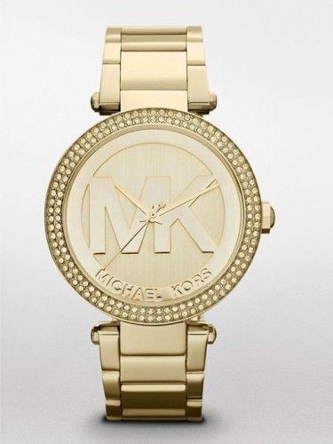 Michael Kors Dámske hodinky MK 5784
