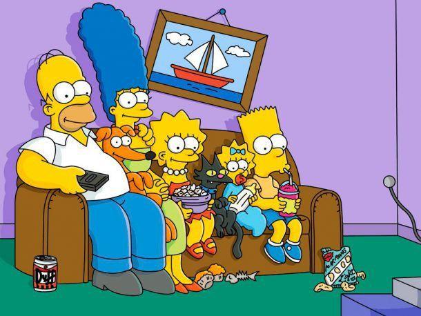 El final perfecto para 'Los Simpson' fue ideado por un usuario de Reddit