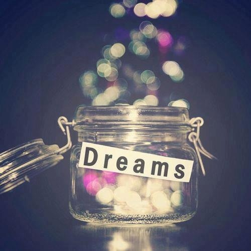 dreamss!!