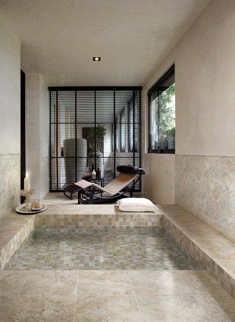 43 best porcelain, ceramic & stone tile flooring images on