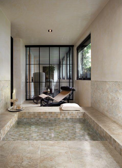 43 best porcelain, ceramic & stone tile flooring images on