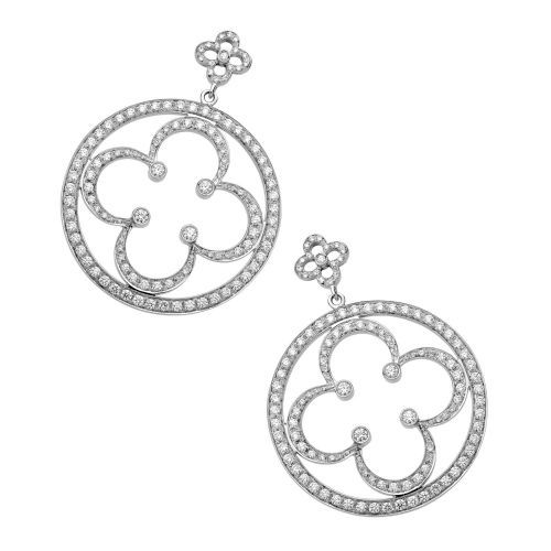 #rubies #rubiesearrings #diamondearrings #jewellery #jewels #diamonds #giacertified #engagementring #jewellery #luxury #luxuryearrings #earringslovers #luxuryjewels #diamondaddiction #diamondlover #diamondlife #salvadorivenezia #handmadejewelry #luxurylifestyle #orecchini #diamondearrings