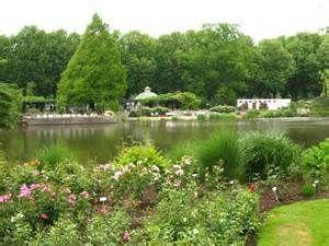 garten und landschaftsbau zweibrücken auflisten pic und bdccfcffdbbcb germany
